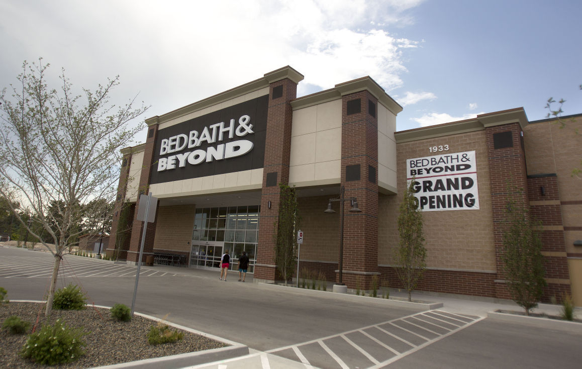Bed Bath and Beyond - Twin Falls, ID